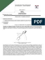 Modulo 9 5to Fisica2 Derecho Circular2003