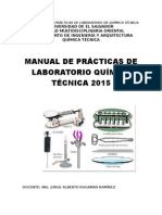 Introducción Manual de Labortorio Qte (1)