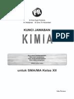 03 KIMIA 12 2013.pdf
