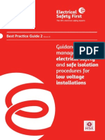 Best Practice Guide 2