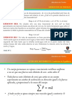 Clases.Unid1_20.08.15_MF