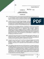 ACUERDO_450-131