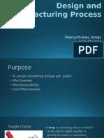 Presentation Machine Elements (1)