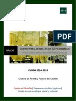 Guia Corrientes II. 014-015