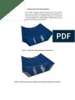 Analisis_estructura_enterrada