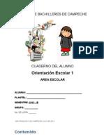 Cuaderno Del Alumno -Primersemestre 2015b Nuevo