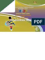 PPnP PJ LD Thn 3