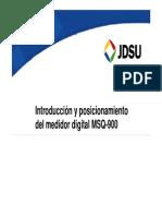 Presentación_MSQ-900