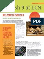 english 9 syllabus  1