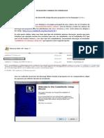 Guia - Instalación y Manejo de Codeblocks