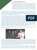 EL PRIMER HOMBRE EN LA LUNA.docx