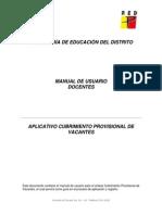 ManualUsuario_CubrimientoVacantesTemporalesWEB.pdf