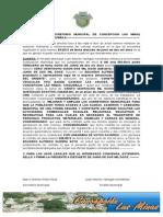 RESOCUIONES NEGATIVAS.docx