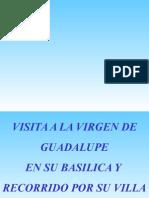 LA_VILLA_DE_GUADALUPE_MEXICO.pps