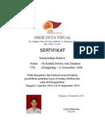 GEDE DUTA VISUAL.doc