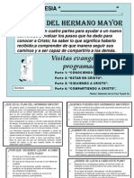 Manual del hermano Mayor