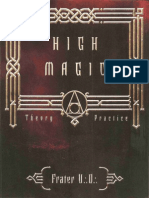 frater-ud-high-magick.pdf