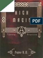 frater-ud-high-magick.pdf