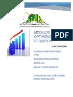 Unidad IV Manejo de flujo en redes.pdf