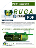 Ficha Tecnica Depurador Ecologico Itama