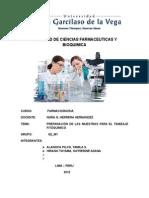 FARMACOGNOSIA.docxpractica docx.docx