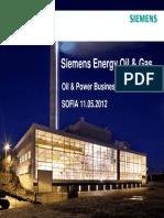 Siemens-Hedrich