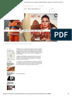 Facebook_ Rita Mattos, La Barrendera Más 'Sexy' Del Mundo Es Portada de Playboy _ Foto Galeria 1 de 13 _ El Comercio Peru