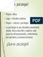 INTRODUCCION A LA PSICOLOGIA.ppt