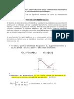 Act. 1 Calculo de Variacion