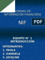 nif-a-1-MARCO-CONCEPTUAL-2014ACTIV.3.ppt