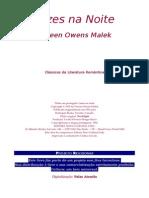 Doreen Owens Malek - Luzes Na Noite (CLR)