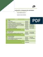 Criterios Eval y Cronograma MDA3 (2)