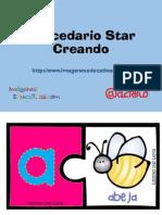 Abecedario-Star-Creando.pdf