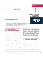 GENERALIDADES MICROBIOLOGIA.pdf