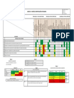 Anexo 01 Matriz Identificacion Peligros MIP