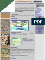 0201-Foliaciones.pdf
