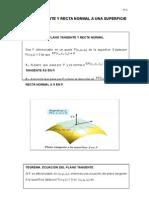 Matematica Para Ingenieria Tramo i (Parte h)
