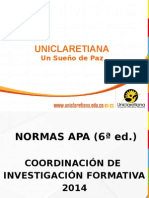 Citacion Norma APA_sexta Edicion