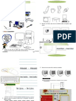 119303873 Ficha de Practica de Computacion Primaria