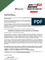 Manifesto 28Fev2010[1]