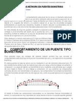 Blog de Jesús Troyano _ Ingeniero Civil Especialista en Cálculo de Estructuras, Cimentaciones