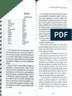 BIO-PSICO-SINTESIS. Armonia de Vida I. Sintesis de Las Cinco Fuerzas de la psicologia parte050