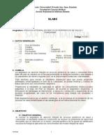 Silabo de Atencion Integral en Servicos Perifericos de Salud y Comunidad Guia de Dinamicas de Interculturalidad 2015