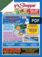 turn090915web.pdf