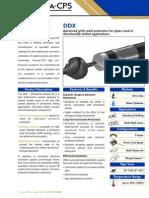 PDS_A4_DDX