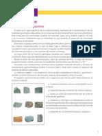 Ficha_6