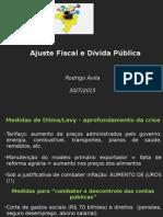 palestra_rodrigo_avila.pptx