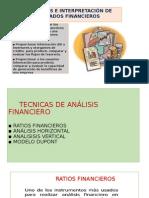 DIAGNOSTICO-FINANCIERO