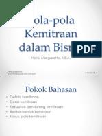 POLA KEMITRAAN.pdf