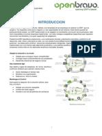 Openbravo-Introduccion_Instalacion